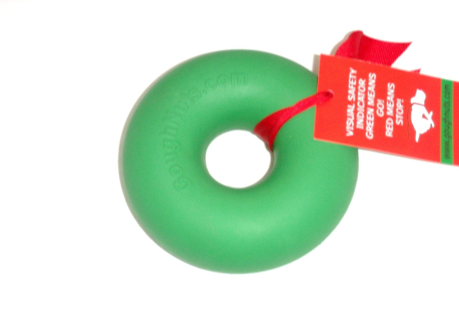 Goughnuts Dog Toys Amazon