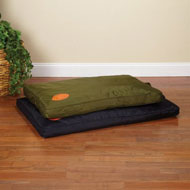 Indestructible Dog Beds - Slumber