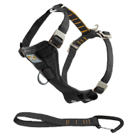 urgo Tru-fit Strength Enhanced Harness